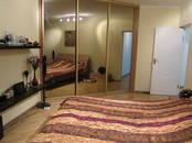 Квартиры,  Москва Бульвар адмирала Ушакова, цена 13 600 000 рублей, Фото