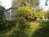Дачи и огороды,  Московская область Апрелевка, цена 2 200 000 рублей, Фото