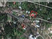 Дачи и огороды,  Московская область Троицк, цена 8 500 000 рублей, Фото