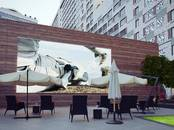 Квартиры,  Москва Динамо, цена 21 697 200 рублей, Фото