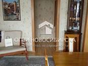 Квартиры,  Новосибирская область Новосибирск, цена 3 498 000 рублей, Фото