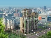 Квартиры,  Новосибирская область Новосибирск, цена 5 998 000 рублей, Фото