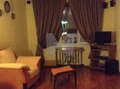 Квартиры,  Москва Добрынинская, цена 58 000 рублей/мес., Фото