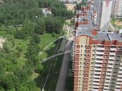 Квартиры,  Московская область Балашиха, цена 6 998 000 рублей, Фото