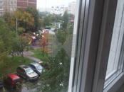 Квартиры,  Москва Бунинская аллея, цена 10 700 000 рублей, Фото