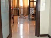 Квартиры,  Москва Курская, цена 50 000 рублей/мес., Фото