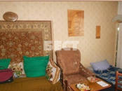 Квартиры,  Москва Молодежная, цена 8 800 000 рублей, Фото