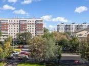 Квартиры,  Москва Пролетарская, цена 14 200 000 рублей, Фото