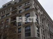 Квартиры,  Москва Чистые пруды, цена 105 800 000 рублей, Фото