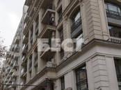 Квартиры,  Москва Чистые пруды, цена 96 100 000 рублей, Фото
