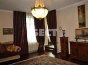Квартиры,  Москва Аэропорт, цена 88 200 000 рублей, Фото