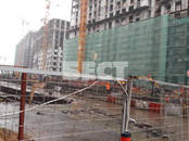 Квартиры,  Москва Автозаводская, цена 42 194 250 рублей, Фото