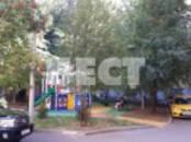 Квартиры,  Москва Китай-город, цена 49 000 000 рублей, Фото