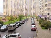 Квартиры,  Московская область Химки, цена 6 350 000 рублей, Фото