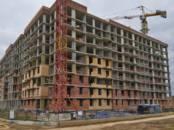 Квартиры,  Московская область Видное, цена 5 868 769 рублей, Фото