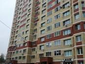 Квартиры,  Московская область Воскресенск, цена 4 200 000 рублей, Фото