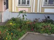 Офисы,  Москва Планерная, цена 55 000 рублей/мес., Фото