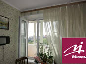 Квартиры,  Московская область Мытищи, цена 4 900 000 рублей, Фото