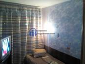 Квартиры,  Московская область Дзержинский, цена 5 200 000 рублей, Фото