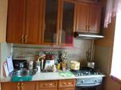 Квартиры,  Московская область Люберцы, цена 6 450 000 рублей, Фото