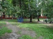 Квартиры,  Московская область Реутов, цена 6 150 000 рублей, Фото