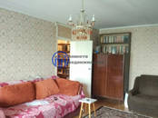 Квартиры,  Москва Новогиреево, цена 5 250 000 рублей, Фото