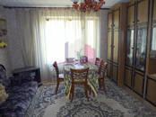 Квартиры,  Москва Выхино, цена 6 200 000 рублей, Фото