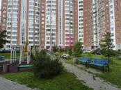 Квартиры,  Москва Выхино, цена 6 500 000 рублей, Фото
