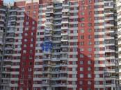 Квартиры,  Москва Выхино, цена 8 099 000 рублей, Фото