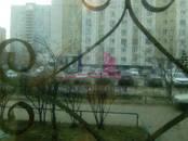 Квартиры,  Москва Жулебино, цена 10 700 000 рублей, Фото