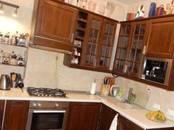 Квартиры,  Москва Преображенская площадь, цена 6 900 000 рублей, Фото