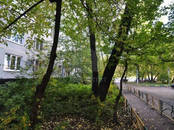 Квартиры,  Москва Рязанский проспект, цена 8 000 000 рублей, Фото