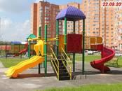 Квартиры,  Московская область Котельники, цена 4 000 000 рублей, Фото