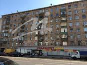 Квартиры,  Москва Площадь Ильича, цена 13 500 000 рублей, Фото