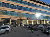 Офисы,  Москва Дмитровская, цена 100 000 рублей/мес., Фото