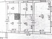 Дома, хозяйства,  Новосибирская область Бердск, цена 2 100 000 рублей, Фото
