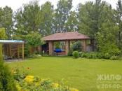 Дома, хозяйства,  Новосибирская область Бердск, цена 5 500 000 рублей, Фото