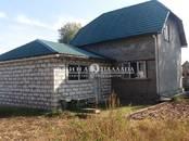 Дома, хозяйства,  Новосибирская область Новосибирск, цена 3 150 000 рублей, Фото