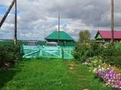 Квартиры,  Новосибирская область Искитим, цена 650 000 рублей, Фото