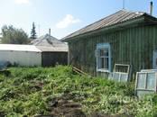 Дома, хозяйства,  Новосибирская область Коченево, цена 800 000 рублей, Фото