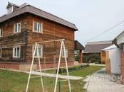 Дома, хозяйства,  Новосибирская область Новосибирск, цена 6 900 000 рублей, Фото
