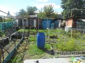 Дома, хозяйства,  Новосибирская область Новосибирск, цена 2 400 000 рублей, Фото