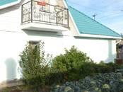 Дома, хозяйства,  Новосибирская область Обь, цена 3 400 000 рублей, Фото