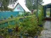 Дома, хозяйства,  Новосибирская область Болотное, цена 1 100 000 рублей, Фото