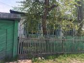 Дома, хозяйства,  Новосибирская область Новосибирск, цена 1 800 000 рублей, Фото