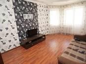 Квартиры,  Краснодарский край Новороссийск, цена 4 000 000 рублей, Фото
