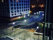 Квартиры,  Свердловскаяобласть Екатеринбург, цена 2 930 000 рублей, Фото