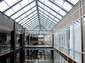 Здания и комплексы,  Москва Автозаводская, цена 508 760 000 рублей, Фото