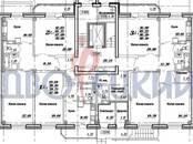 Квартиры,  Челябинская область Челябинск, цена 2 830 000 рублей, Фото