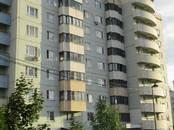 Квартиры,  Москва Бульвар Дмитрия Донского, цена 5 600 000 рублей, Фото